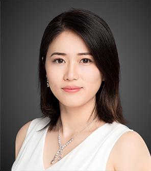 Qian Dai